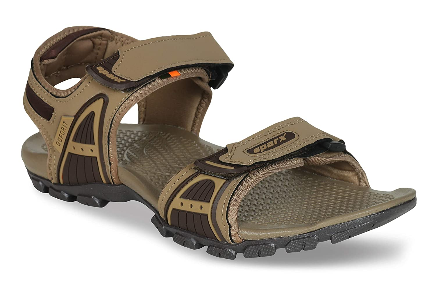Sparx Floater Sandals for men India