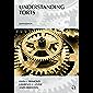 Understanding Torts, Sixth Edition