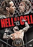 WWE ヘル・イン・ア・セル2013 [DVD]