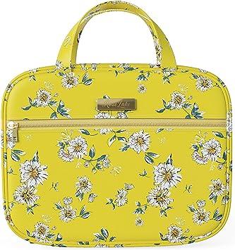 Girl Scripture Bag-Yellow