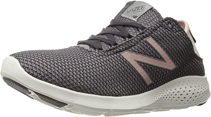 New Balance Vazee Coast, Zapatillas de Running para Mujer: New Balance: Amazon.es: Zapatos y complementos