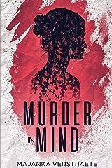Murder in Mind Paperback