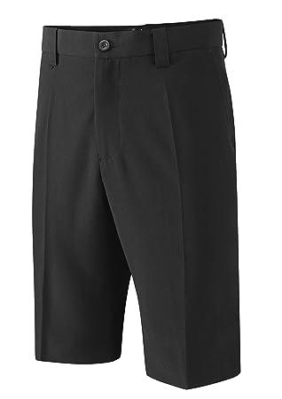 Adidas Herren Shorts Puremotion Stretch 3 Streifen Shorts