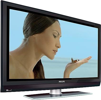 Philips 42PFP5332/10 - Televisión HD, Pantalla Plasma 42 pulgadas ...