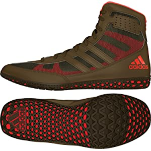 Adidas David Taylor Magic Man