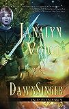 DawnSinger (Tales of Faeraven)