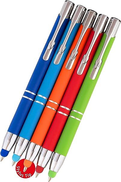 Online Lápiz táctil | Lápiz de entrada y bolígrafo en uno ...