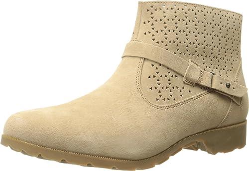 Teva Women's Delavina Ankle Bootie