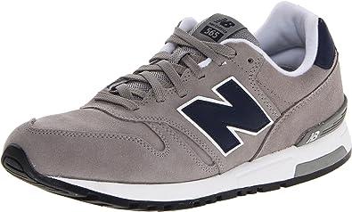New Balance Sneaker 565 Herren