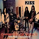 Carnival of Souls: The Final (Limited Back to Black) [Vinyl LP]