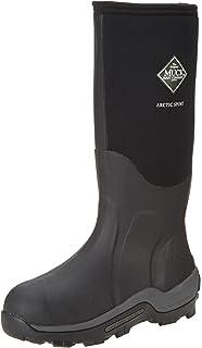 34c598479b07 Muck Boot Arctic Sport Rubber High Performance Men s Winter Boot