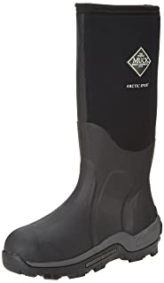 Muck Boots Arctic Sport, Unisex Adults Multisport Outdoor Shoes