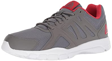 58d14963a0f1a6 Reebok Men s Trainfusion Nine 3.0 Cross Trainer  Buy Online at Low ...