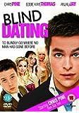 Blind Dating [DVD]