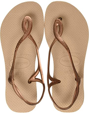 a2e782090 Women's Flip Flops & Thong Sandals | Amazon.co.uk
