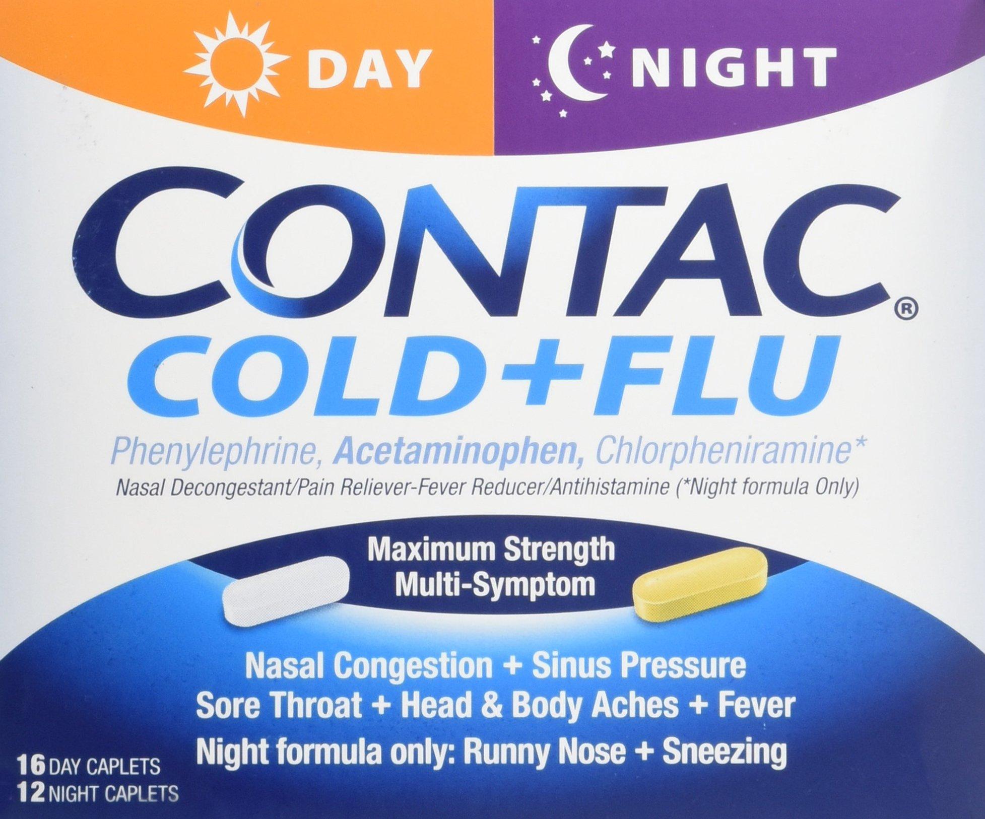 Forum on this topic: Contac ColdFlu Maximum Strength Reviews, contac-coldflu-maximum-strength-reviews/