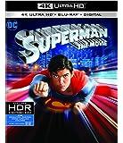 Superman [Blu-ray] [1978]
