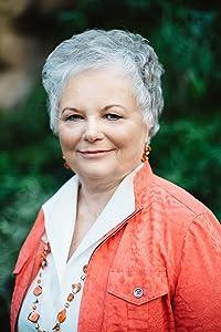 Janet Teitsort
