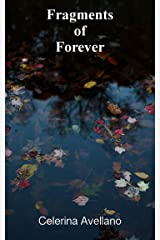 Fragments of Forever Kindle Edition