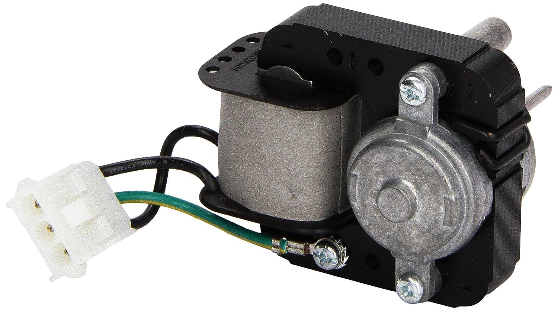 Frigidaire 242018404 Condenser Fan Motor Refrigerator