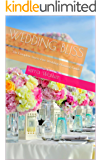 Wedding Bliss: The Complete Stress-Free Wedding Planning Guide