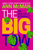 The Big Tow: An Unlikely Romance