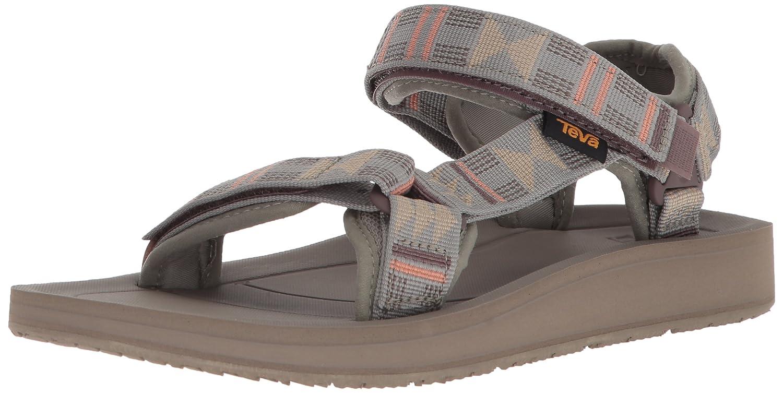 Teva Women's W Original Universal Premier Sandal B071WML4LL 6 B(M) US|Beach Break Desert Sage