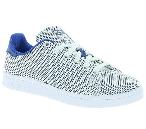 adidas Stan Smith Adicolor: ADIDAS: : Schuhe