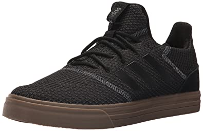 aa4649f79 adidas Men s Stealth