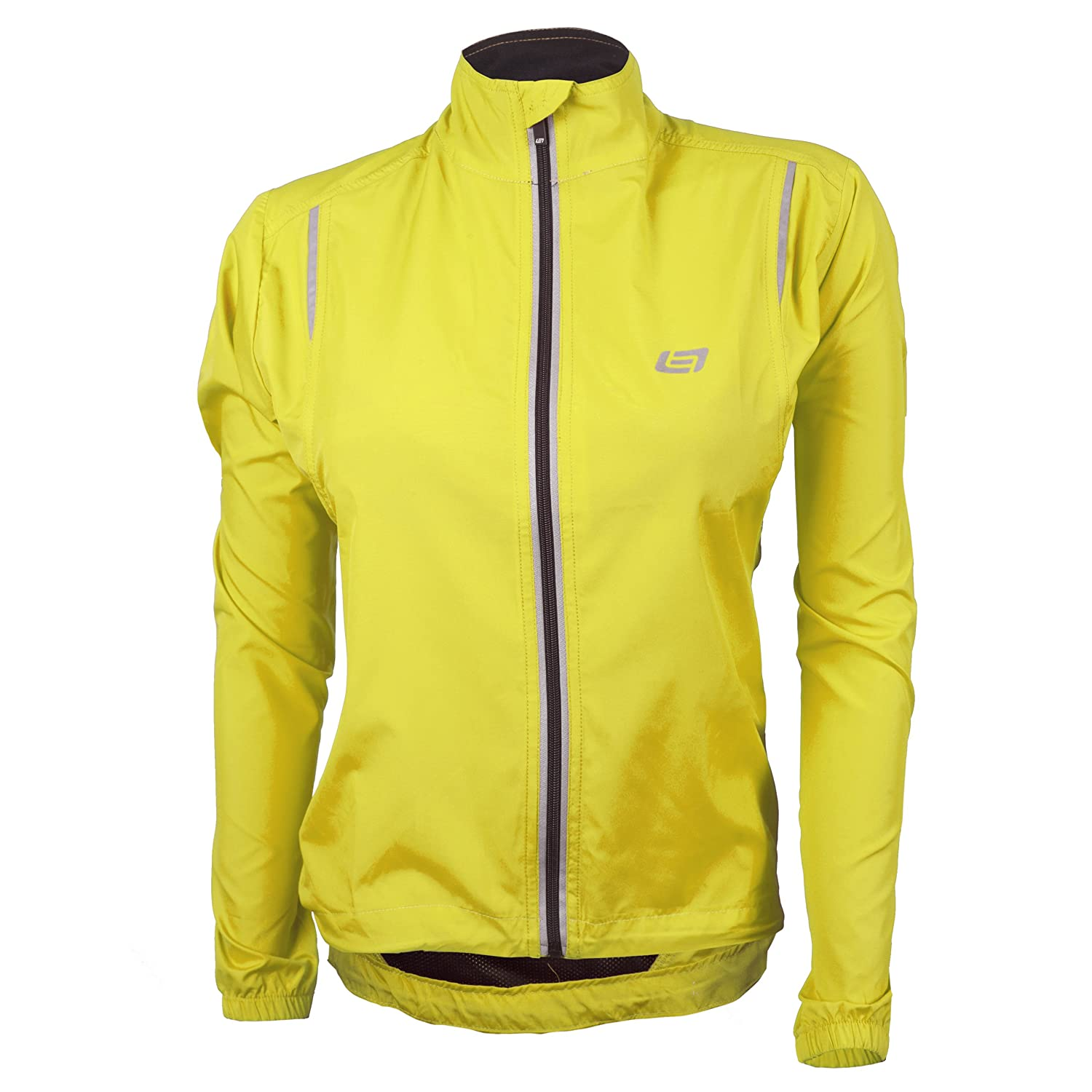 Bellwether 2015/16 Women's Velocity Cycling Jacket - 3518