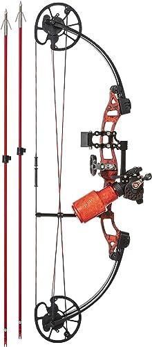 Cajun Bowfishing Sucker Punch Bow Package Ready to Fish (RTF)