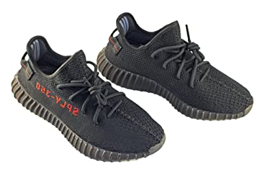 adidas yeezy bred