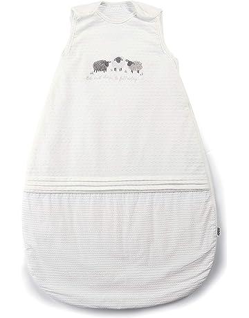 2feef9dcdfe6 Baby Clothing  Amazon.co.uk