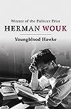 Youngblood Hawke (English Edition)
