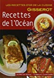 Recettes de l'Ocean - Recettes d'Or