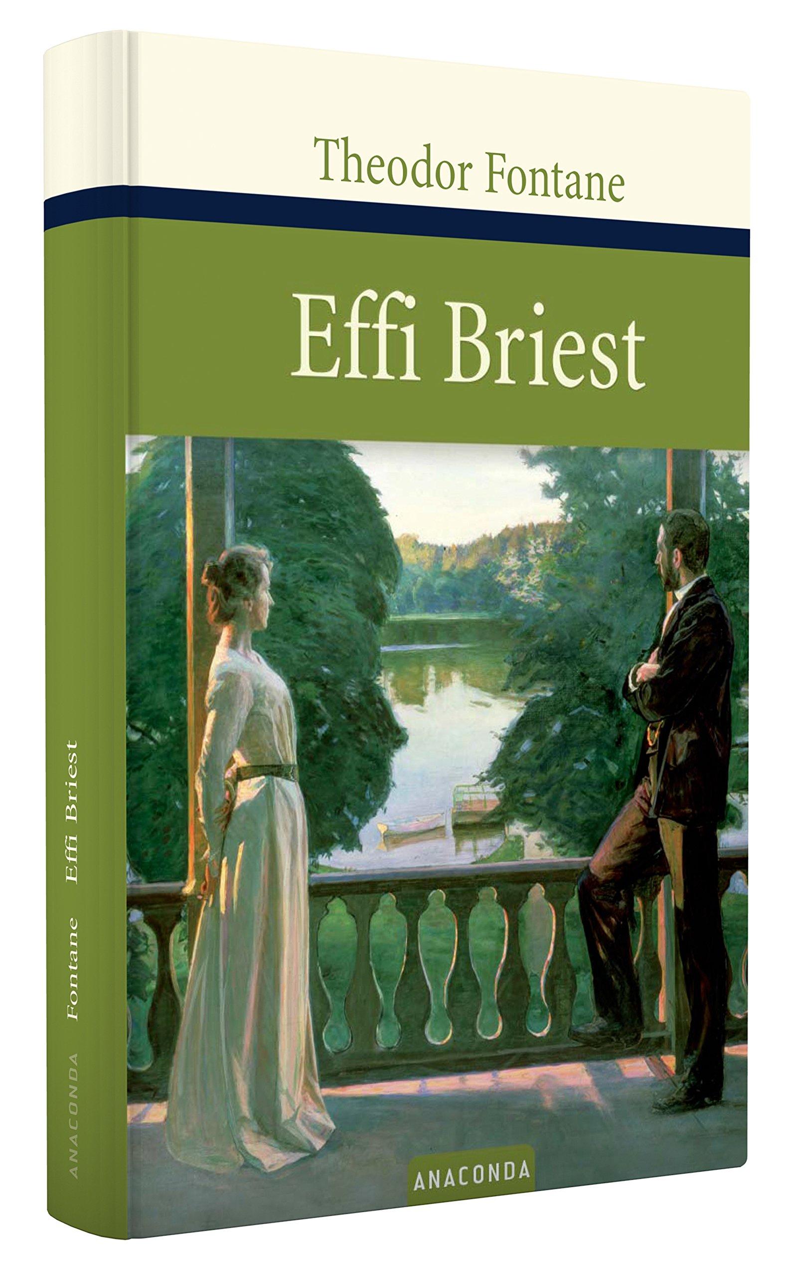 Amazon Theodor Fontane Bücher Hörbücher Bibliografie