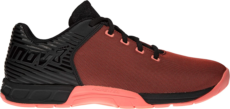 Inov-8 Womens F-Lite 270 - Cross Trainer Shoes - Comfortable and Versatile