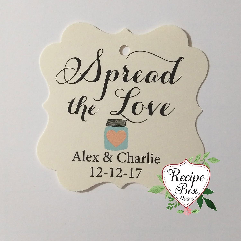 1b69aa88f83 Amazon.com  Spread the Love Tags