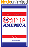 The Bookworm Returns : Life in Obama's America