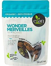 ELAN Organic Wonder Mix 150 Gram