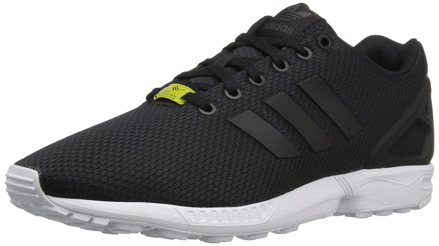 purchase cheap 6242e 4d8c3 Adidas ZX Flux  Amazon.co.uk  Shoes   Bags
