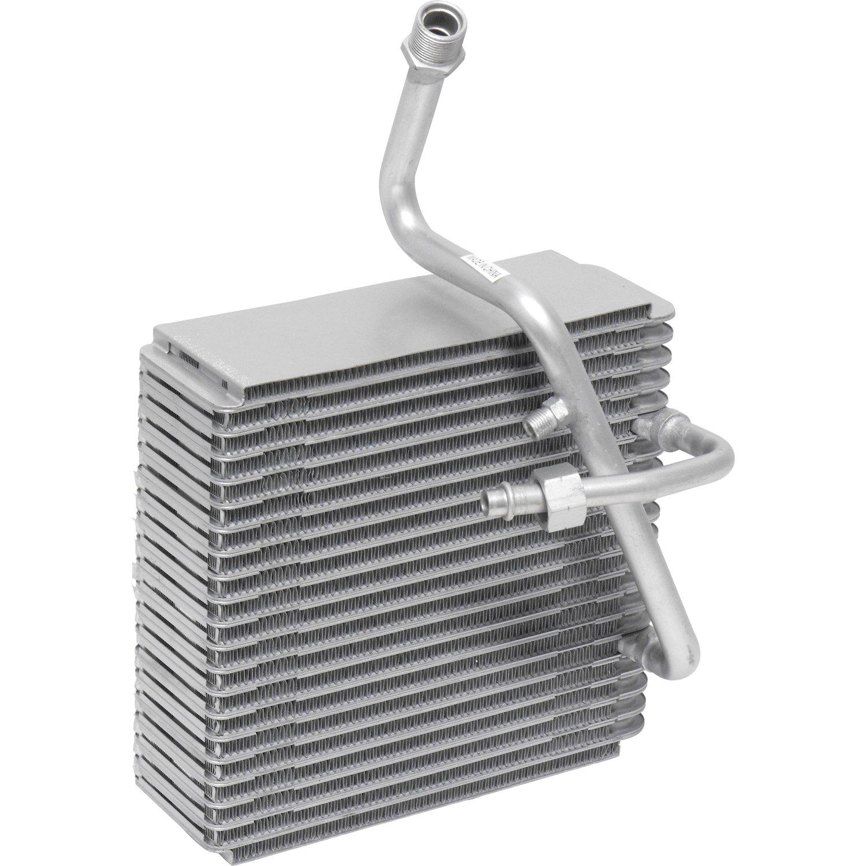 UAC EV 3001PFC A/C Evaporator Core