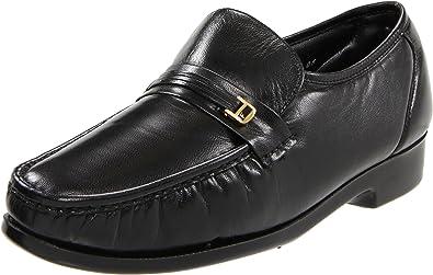 mens florsheim shoes 10-50r receptacles for kitchen