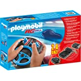 PLAYMOBIL 6914 - RC-Modul-Set 2,4 GHz,
