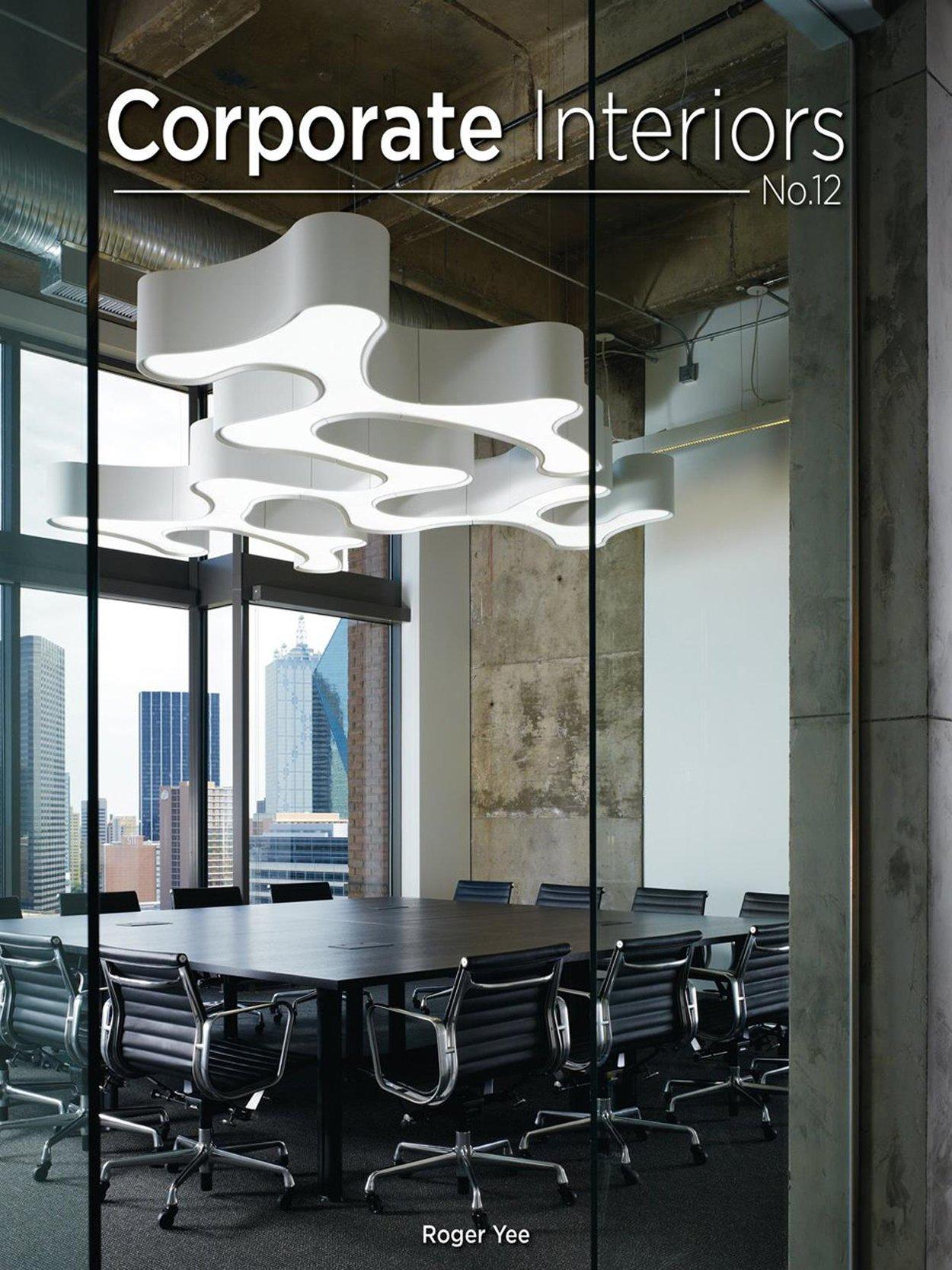 Download Corporate Interiors No. 12 PDF