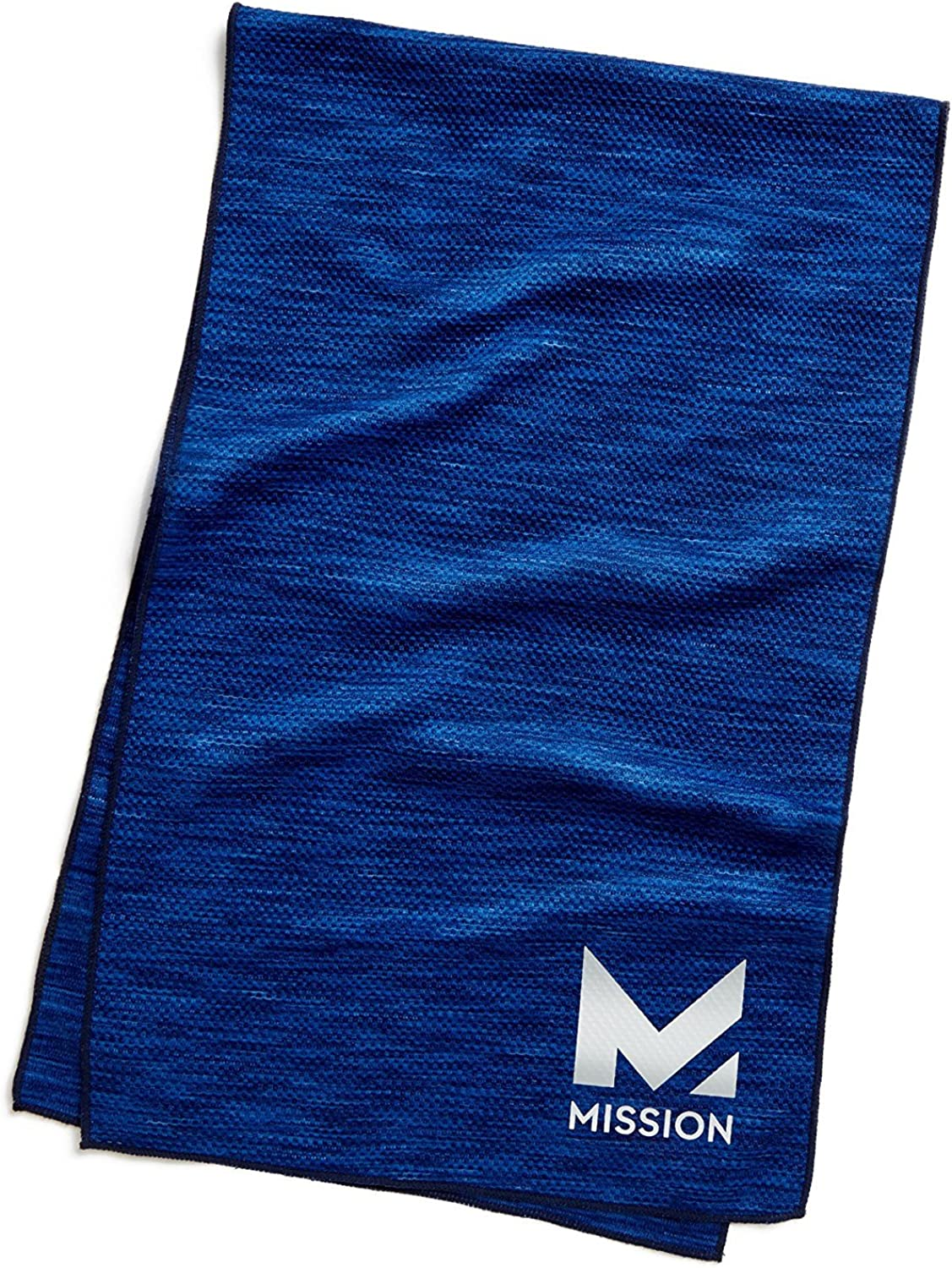 MISSION Premium Cooling Towel
