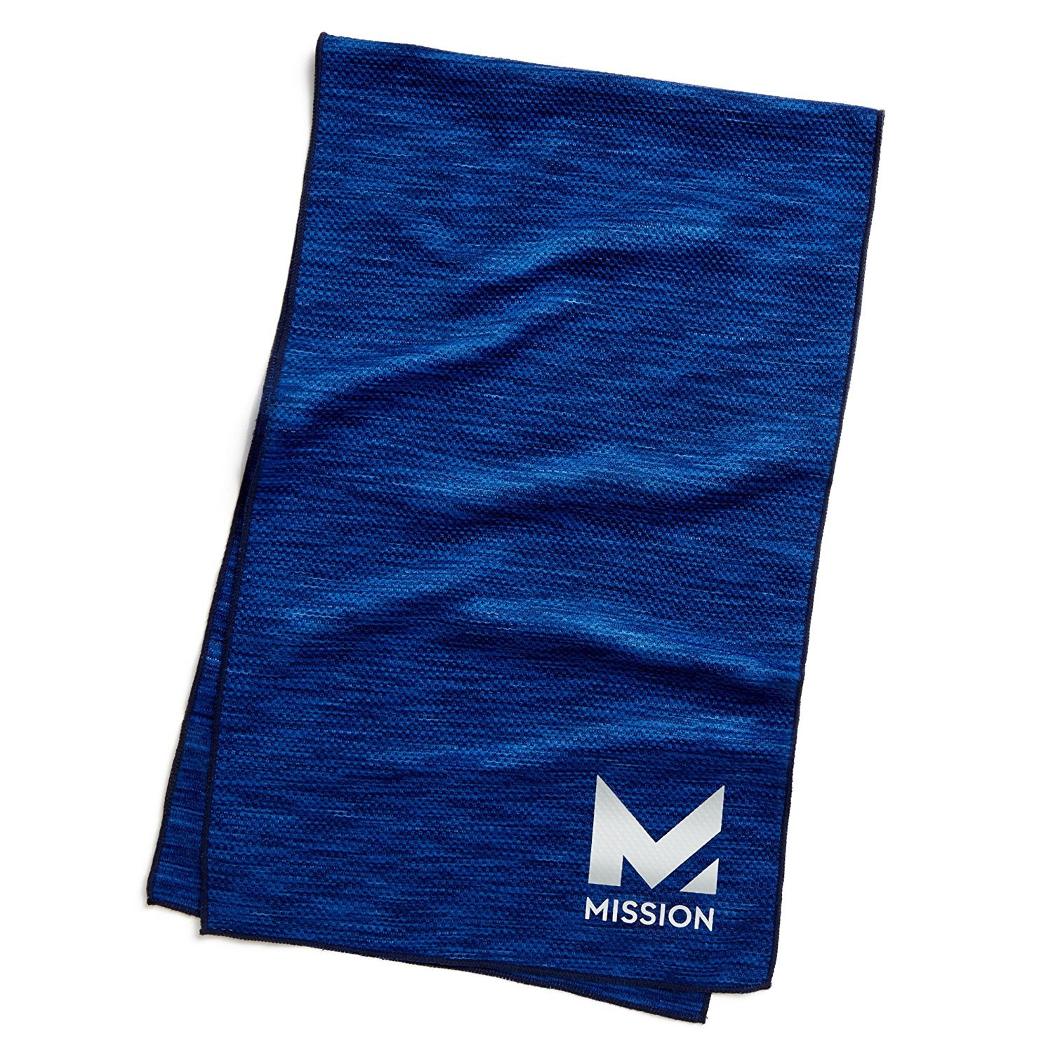 MISSION Premium Cooling Towel by Mission