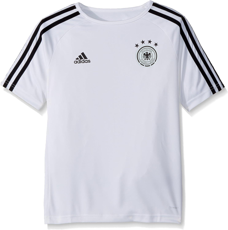 adidas World Cup Soccer Boys DFB H FANSHI Y
