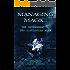 Managing Magic: The Government's UFO Disclosure Plan