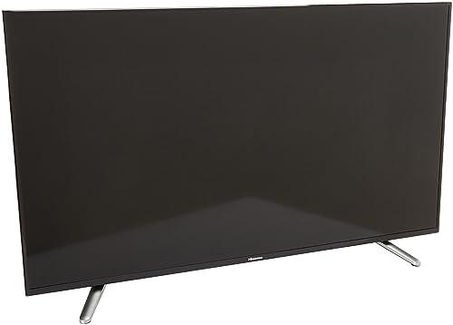 Hisense 50H7GB Smart TV 50